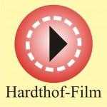 Hardthof Film
