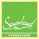 Logo Sauerland